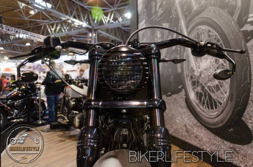 motorcycle-live-006