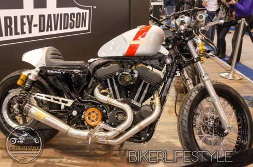 motorcycle-live-025
