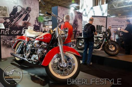 motorcycle-live-035