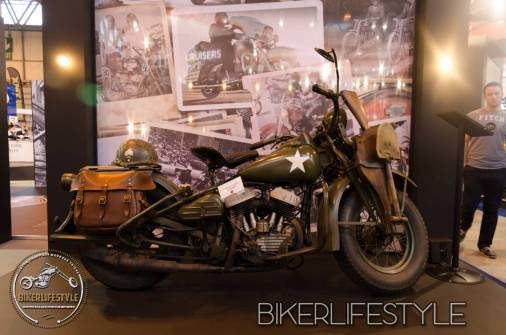 motorcycle-live-039