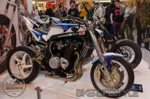 motorcycle-live-054