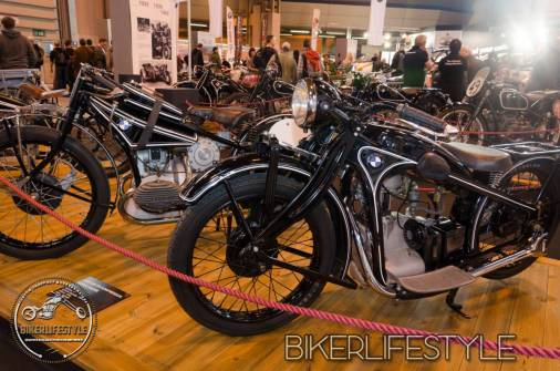 motorcycle-live-086