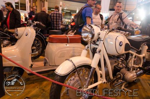 motorcycle-live-097