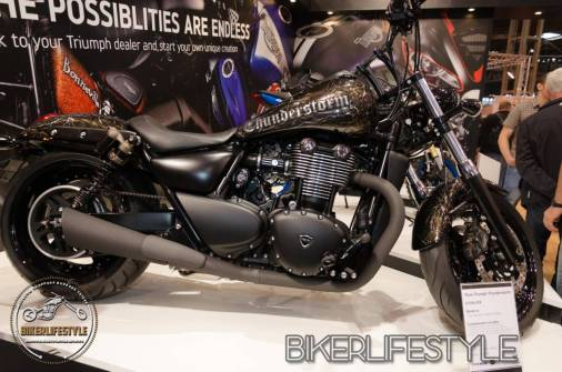 motorcycle-live-103