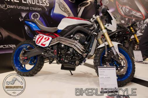motorcycle-live-104