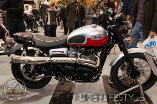 motorcycle-live-105