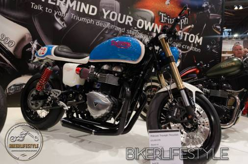 motorcycle-live-111