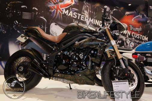 motorcycle-live-112