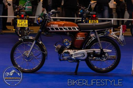 motorcycle-live-119