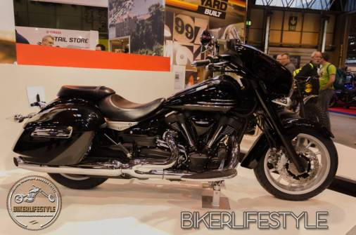 motorcycle-live-131