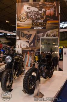 motorcycle-live-132