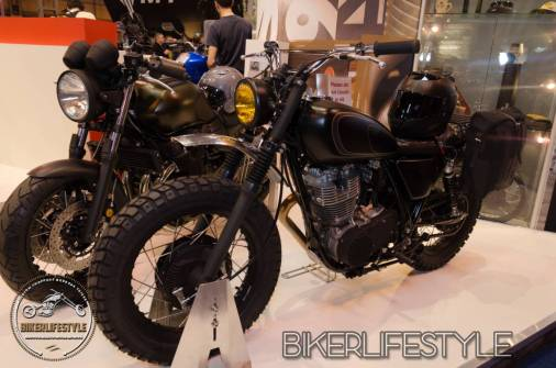 motorcycle-live-133