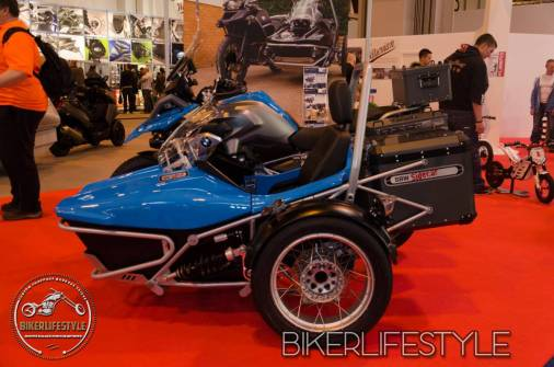 motorcycle-live-135