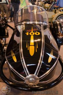 motorcycle-live-137
