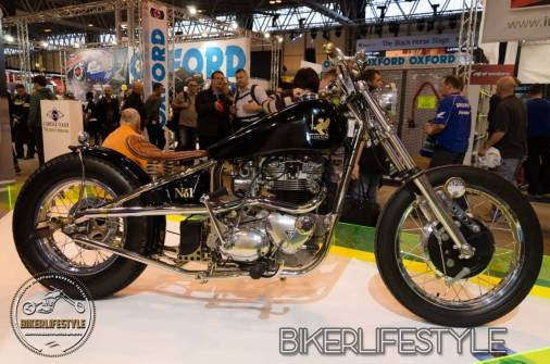 motorcycle-live-141
