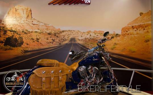 motorcycle-live-169