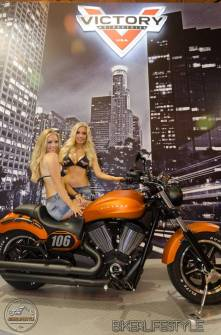 motorcycle-live-183