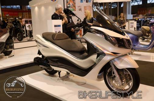 motorcycle-live-187