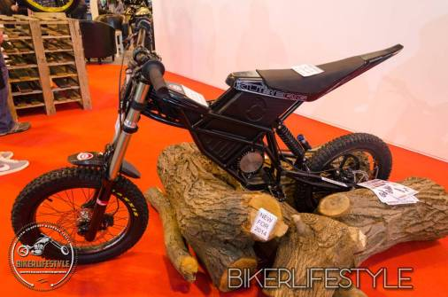 motorcycle-live-201