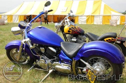 chopper-club00033