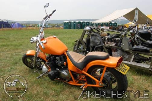 chopper-club00045