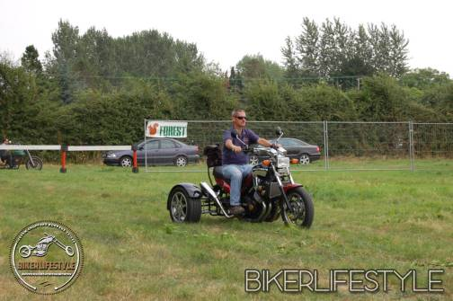 chopper-club00090