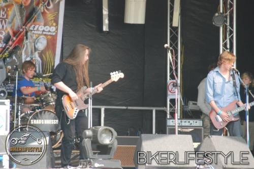 ncc-shires-show-092