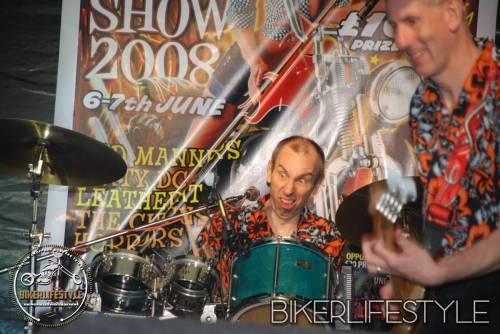 ncc-shires-show-196