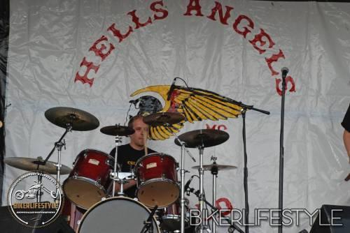 nth-lincs-hells-angels00128