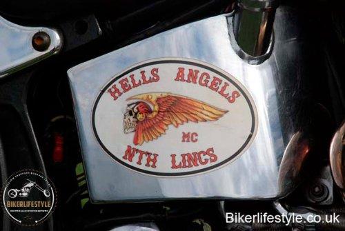 nth-lincs-hells-angels-2009-069
