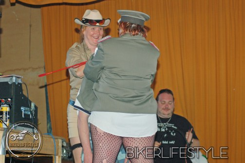 perverts-in-leather-241