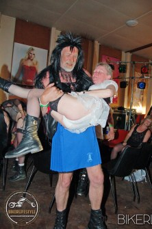 perverts-in-leather-271