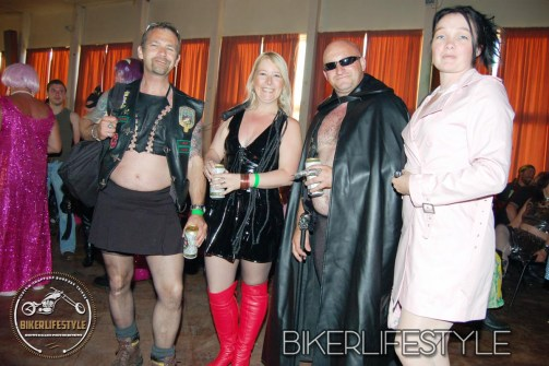 perverts-in-leather-272