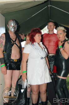 perverts-in-leather-294