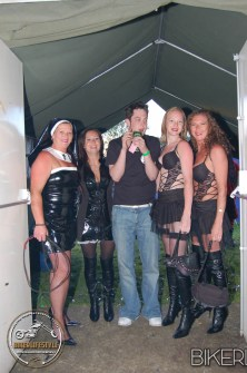 perverts-in-leather-298