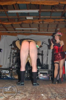 perverts-in-leather-359
