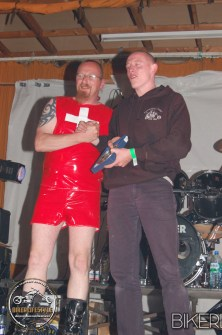 perverts-in-leather-363
