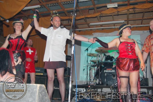 perverts-in-leather-368