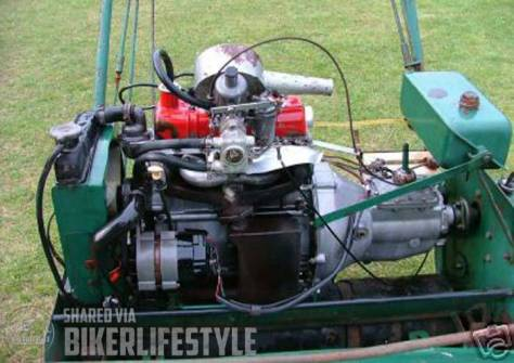 reliant-lawnmower-03