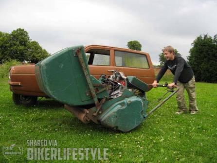 reliant-lawnmower-05