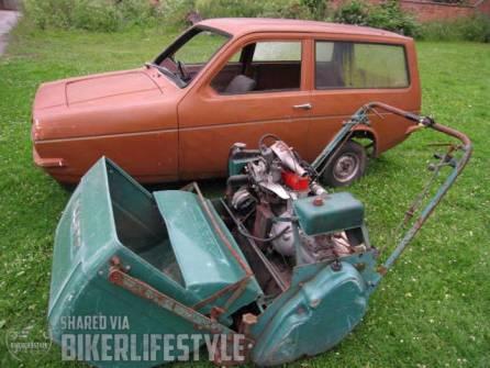 reliant-lawnmower-06