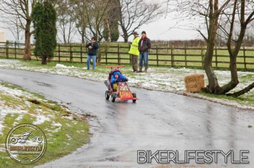 soap-box-derby (108)