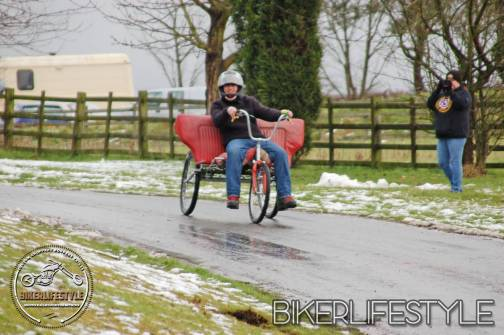 soap-box-derby (117)