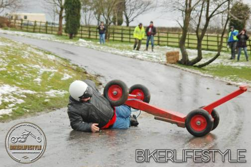 soap-box-derby (130)