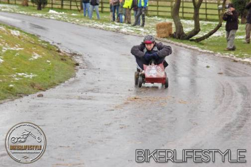 soap-box-derby (161)