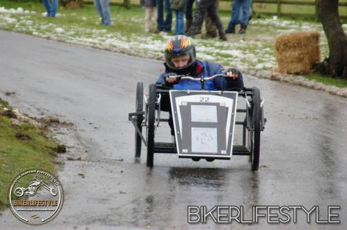 soap-box-derby (164)
