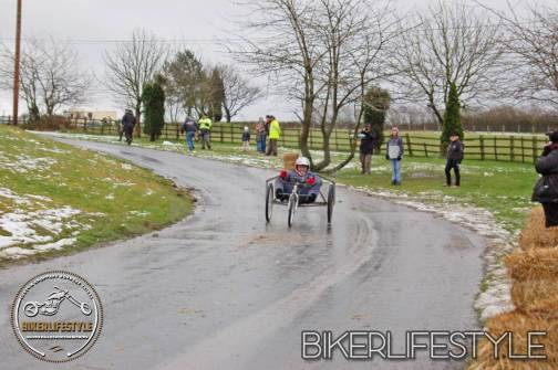soap-box-derby (172)