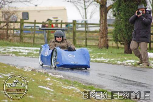 soap-box-derby (173)