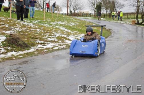 soap-box-derby (175)