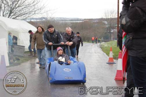 soap-box-derby (180)